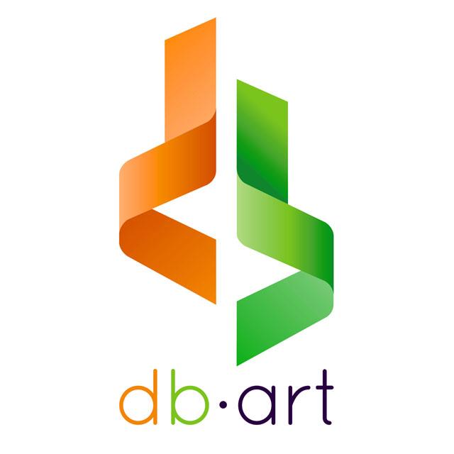logo_jpg_sq