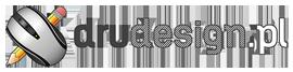 logo_wide_half