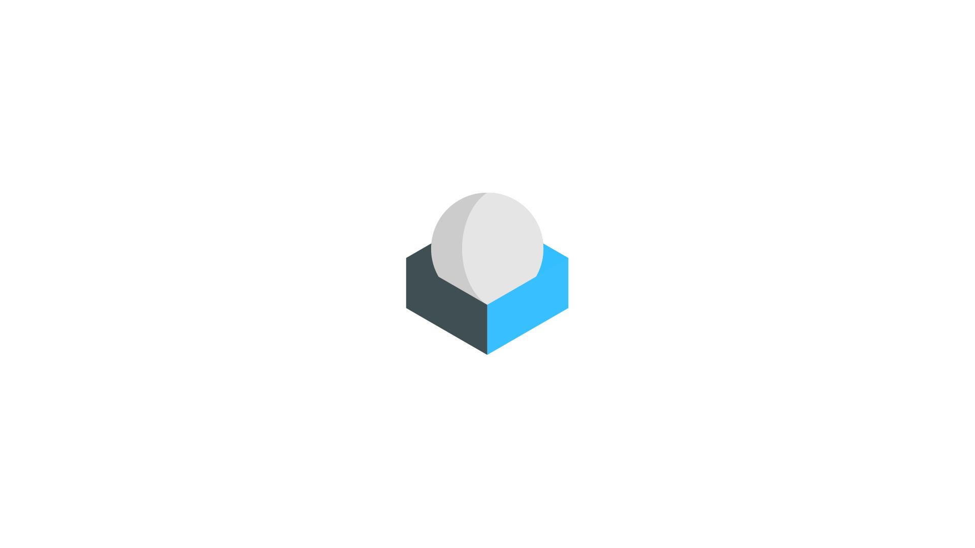 logo_notypo
